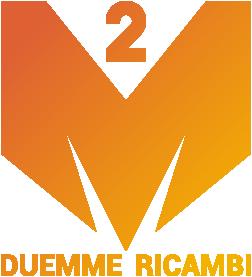 Duemmericambi